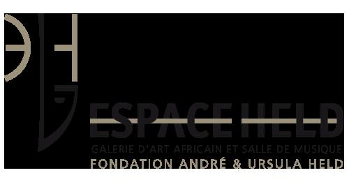 Espace Held