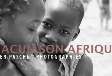 Chacun son Afrique
